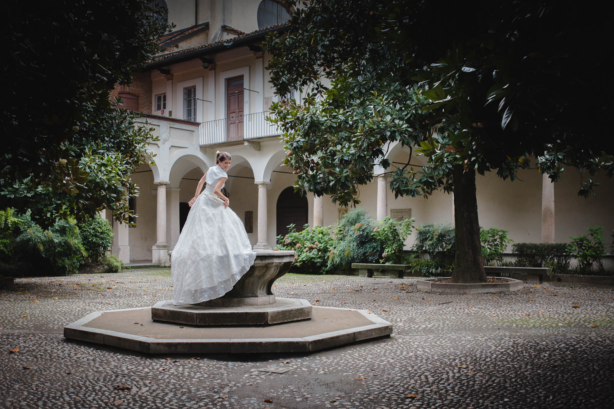 001 Fotografo per Matrimonio Diego Ravenna PaviaIMG_2050