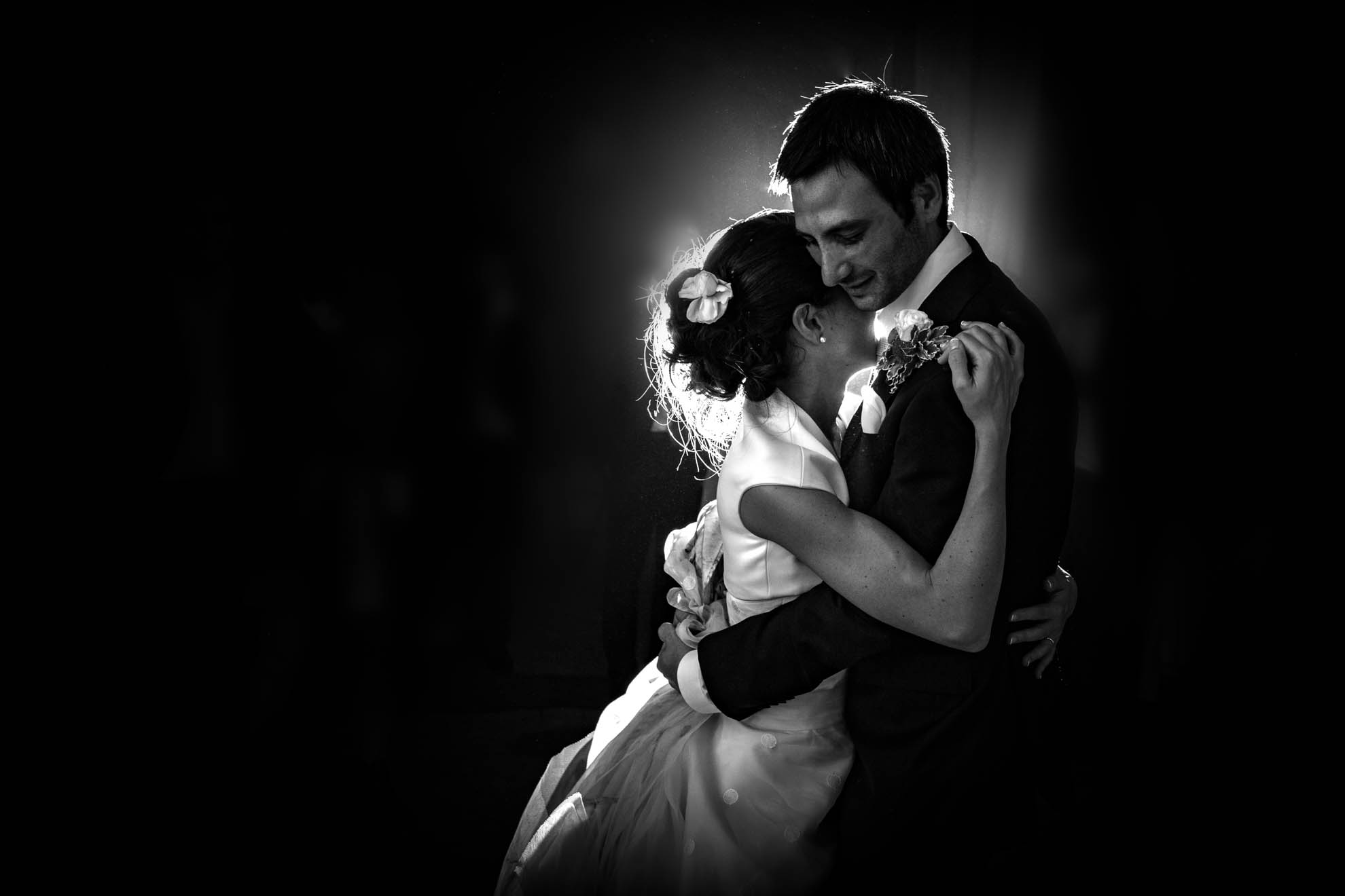 002 Fotografo per Matrimonio Diego Ravenna PaviaIMG_2882-2-2-Modifica