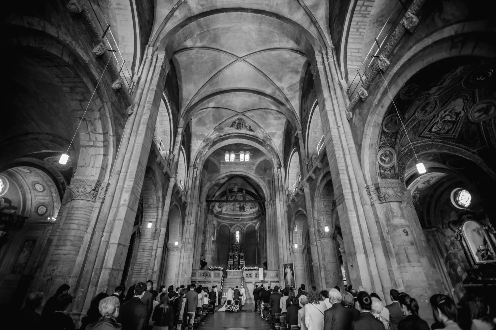003 Fotografo per Matrimonio Diego Ravenna PaviaIMG_8959