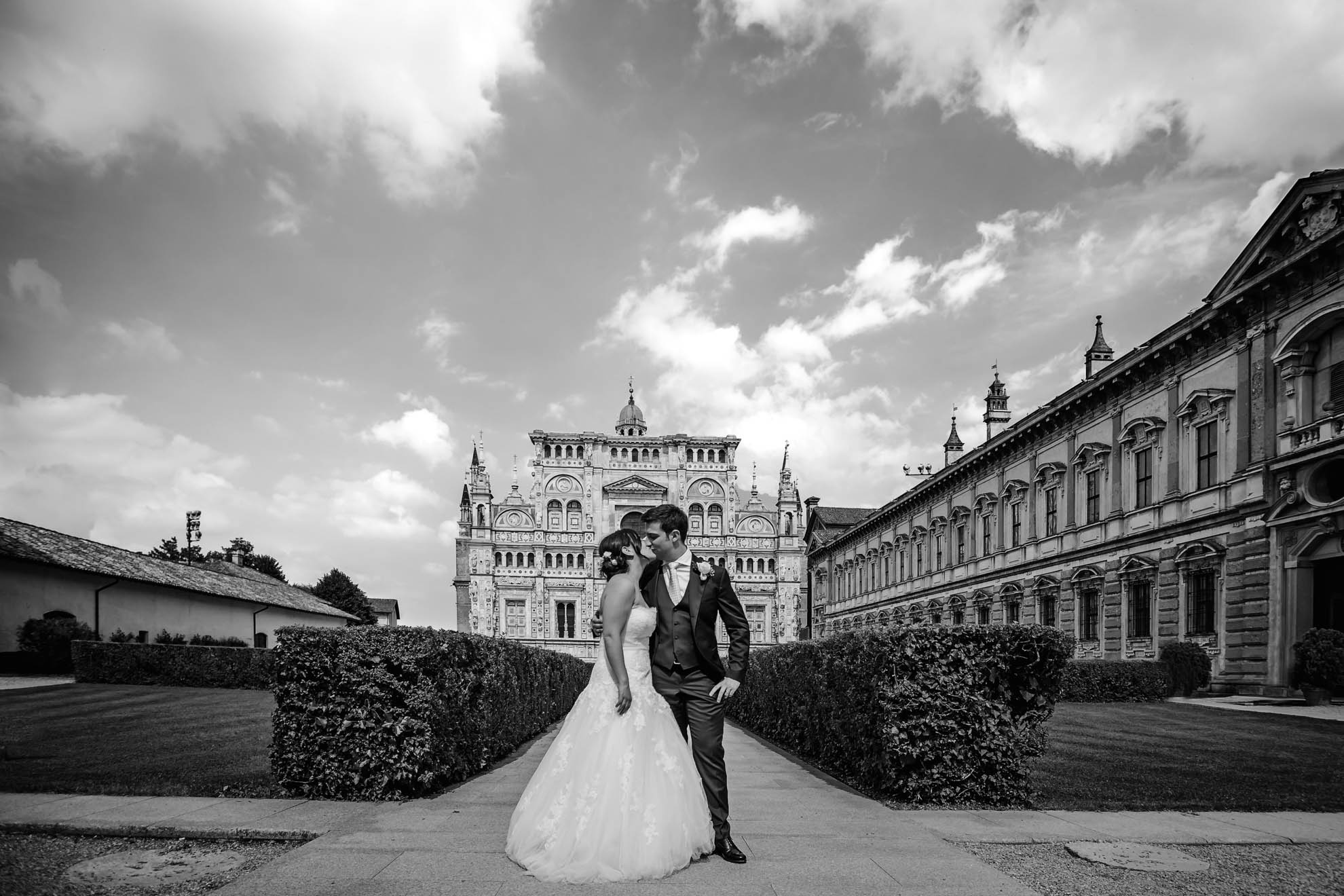 005 Fotografo per Matrimonio Diego Ravenna PaviaIMG_0767-Modifica
