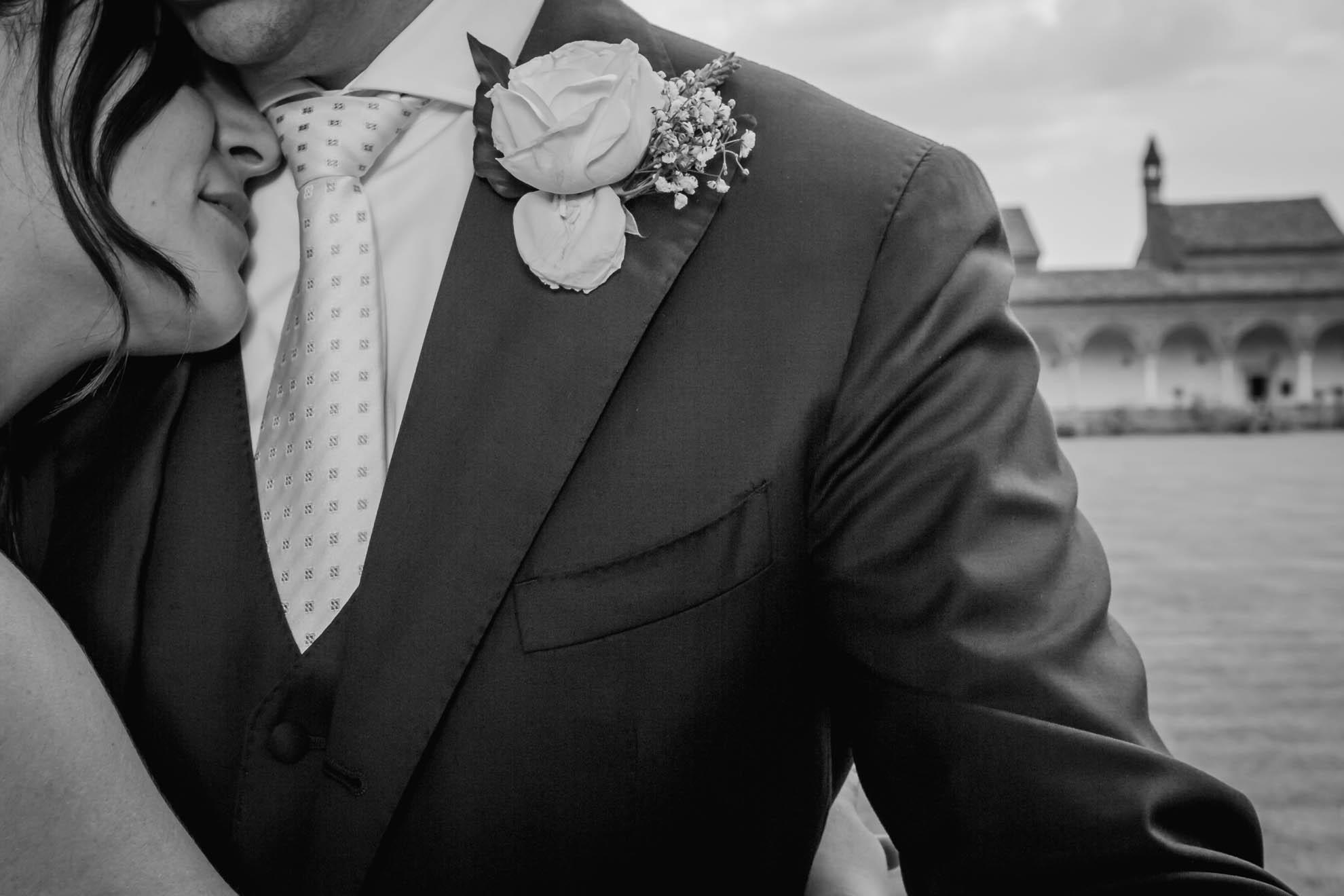 007 Fotografo per Matrimonio Diego Ravenna PaviaIMG_0789