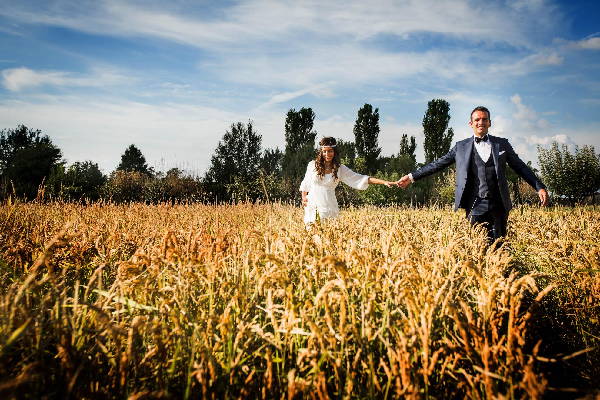 010 Fotografo per Matrimonio Diego Ravenna Pavia_R5D6250-Modifica