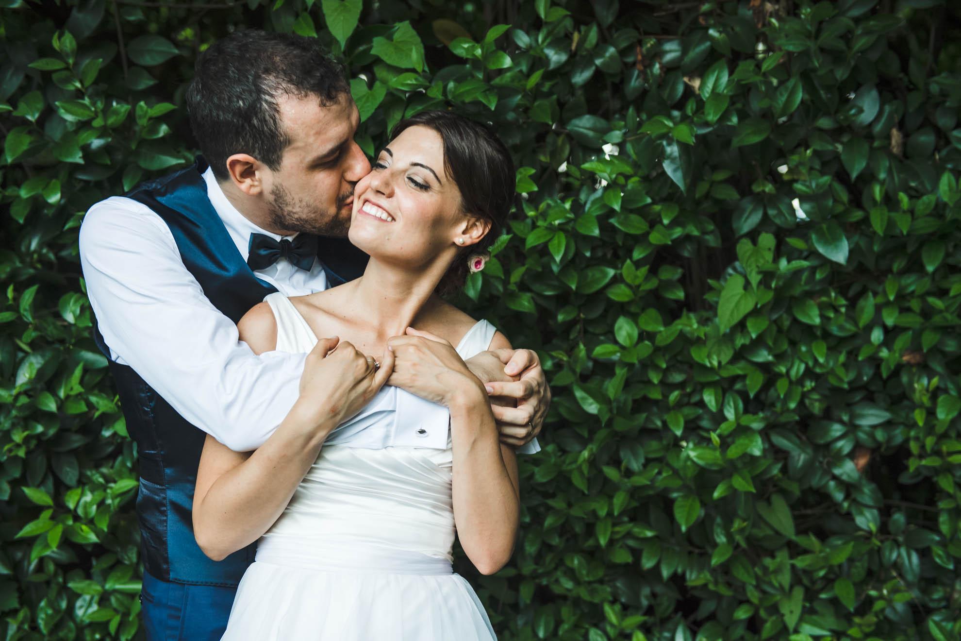014 Fotografo per Matrimonio Diego Ravenna PaviaD5R_0929