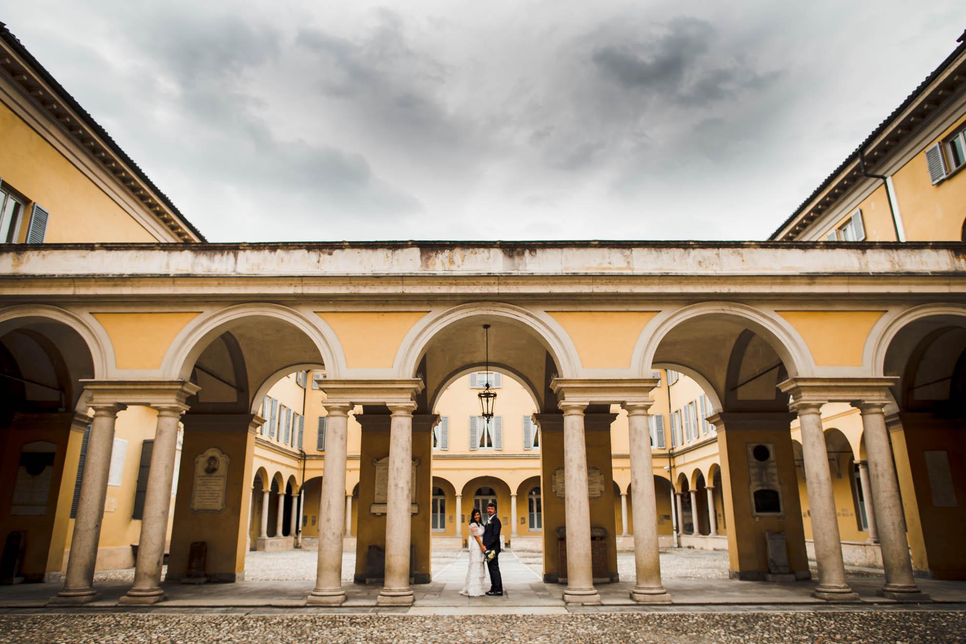 016 Fotografo per Matrimonio Diego Ravenna Pavia_MG_8019-Modifica