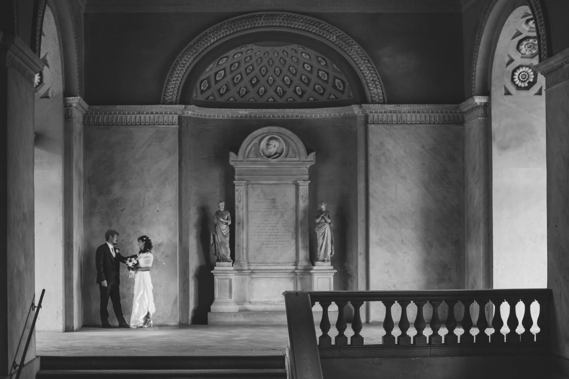018 Fotografo per Matrimonio Diego Ravenna Pavia_R5D3219-Modifica