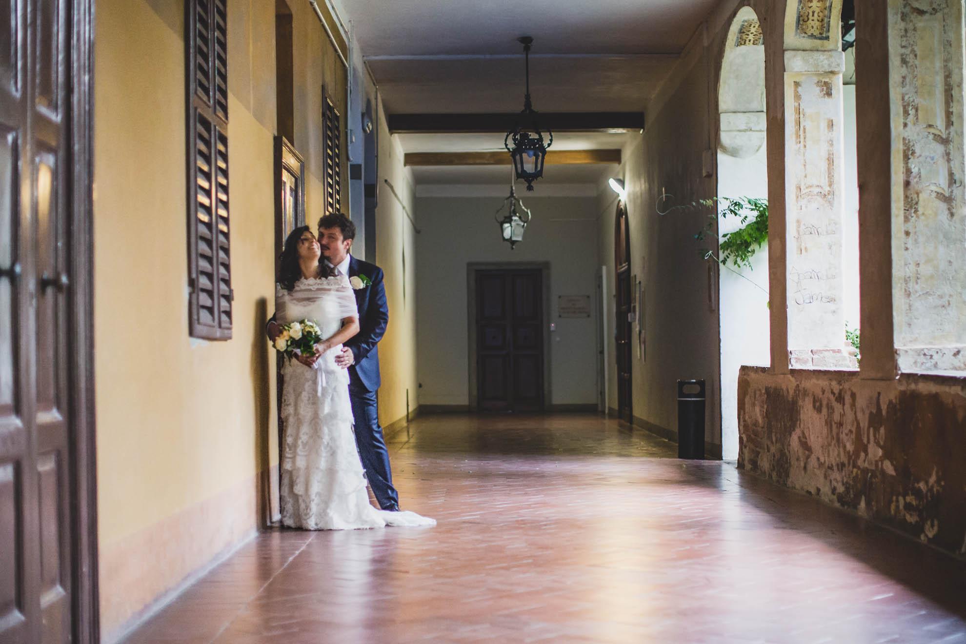 019 Fotografo per Matrimonio Diego Ravenna Pavia_R5D3234-Modifica
