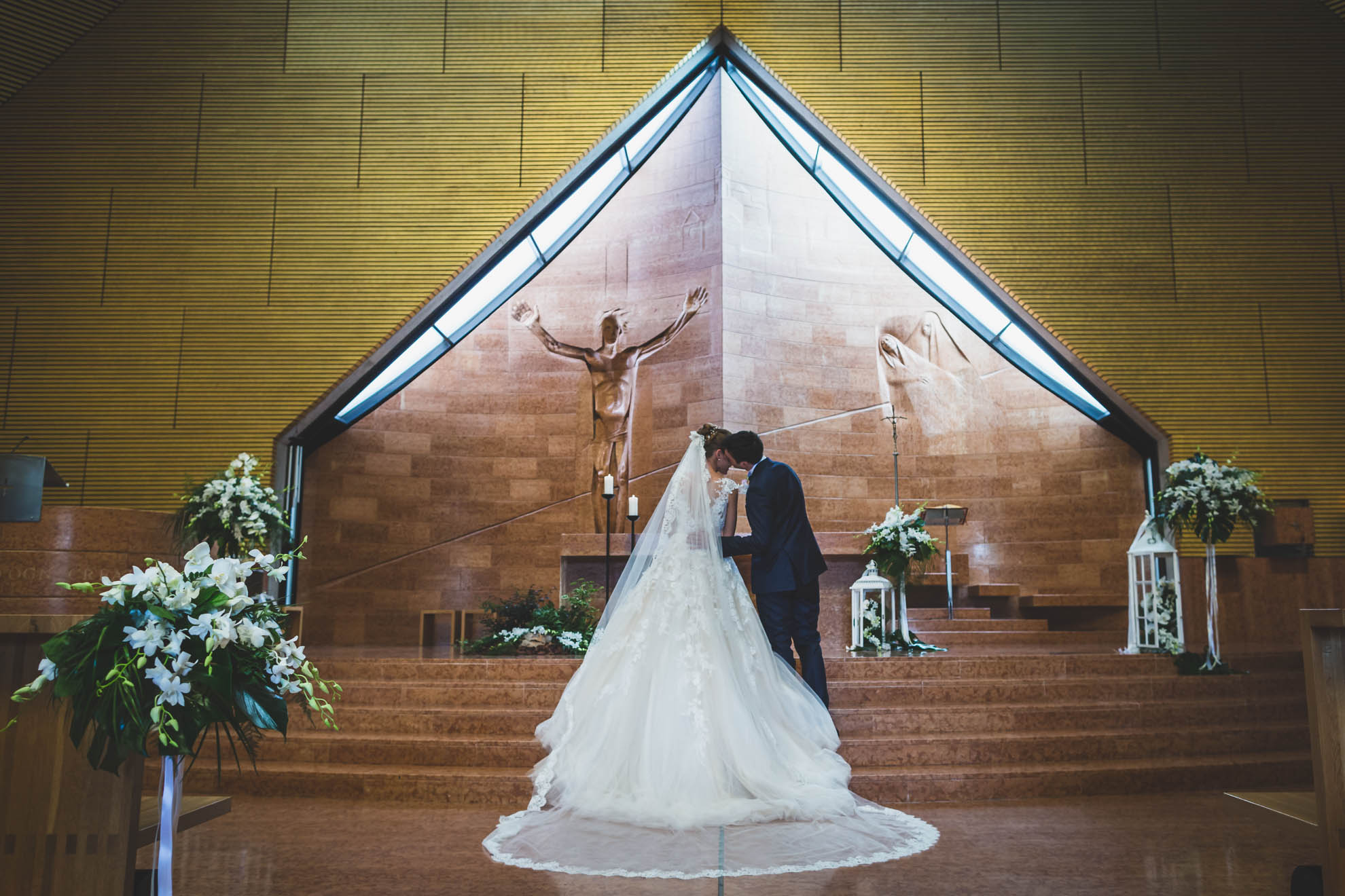 022 Fotografo per Matrimonio Diego Ravenna Pavia_R5D3472-Modifica