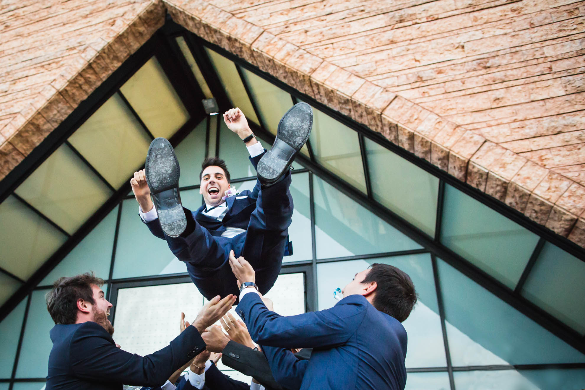 023 Fotografo per Matrimonio Diego Ravenna Pavia_R5D3546-Modifica